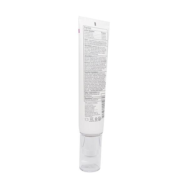 Facial Sheer Shield Sunscreen Spf 45, 2 oz 3