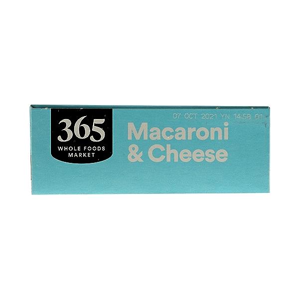 Macaroni & Cheese, 7.25 oz 6