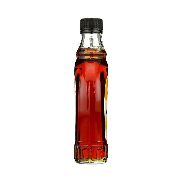 Organic Amber Maple Syrup, 12 fl oz 2