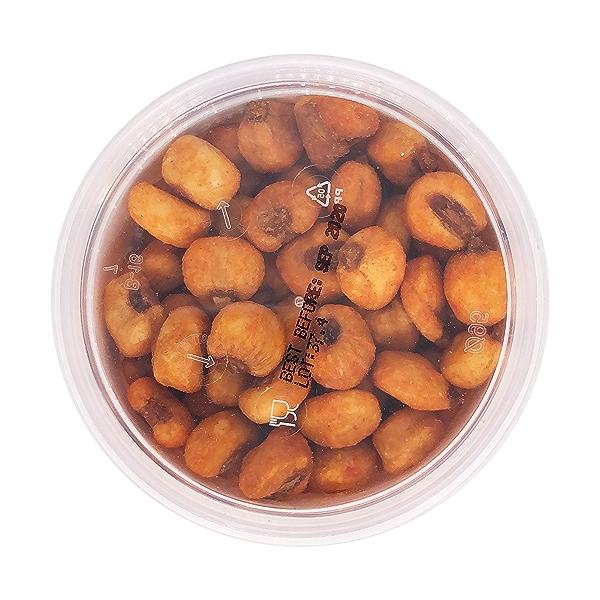 Picaquicos, 2.82 oz 4