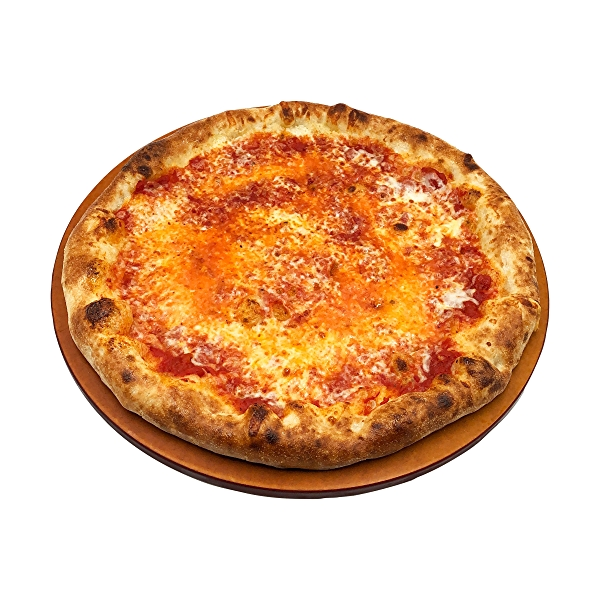 Whole Cheese Pizza, 1 each 1