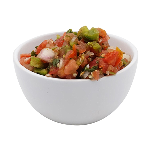 Mild Salsa, 0.81 lb 1