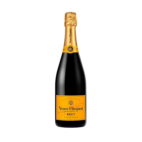 Champagne Nv Brut, 750 ml 1