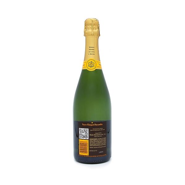 Champagne Nv Brut, 750 ml 2