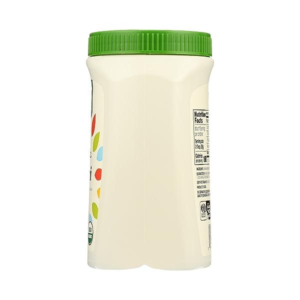 Organic Tahini, 16 oz 5