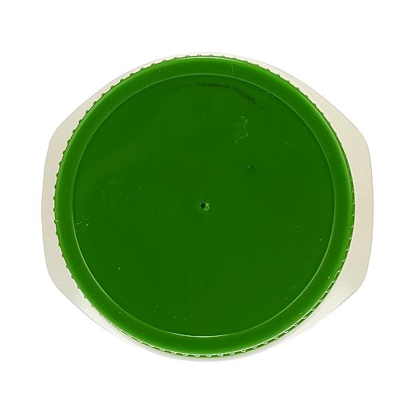 Organic Tahini, 16 oz 3
