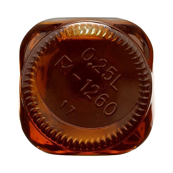 Roasted Peanut Oil, 8.4 fl oz 6