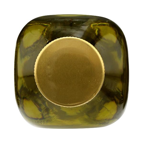 Grapeseed Oil, 16.9 fl oz 3