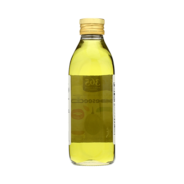 Grapeseed Oil, 16.9 fl oz 4