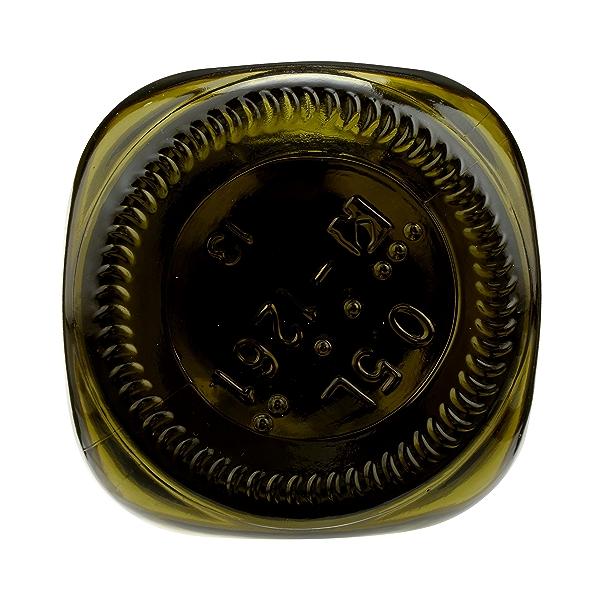 Grapeseed Oil, 16.9 fl oz 6