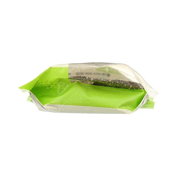 Organic Black Chia Seed, 15 oz 6
