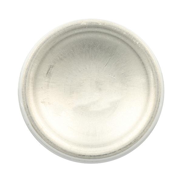 Clear Spray Coconut Vanilla Sunscreen, 5.3 oz 7