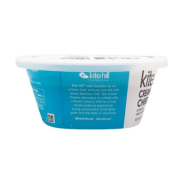 Cream Cheese Style Spread, 8 oz 4