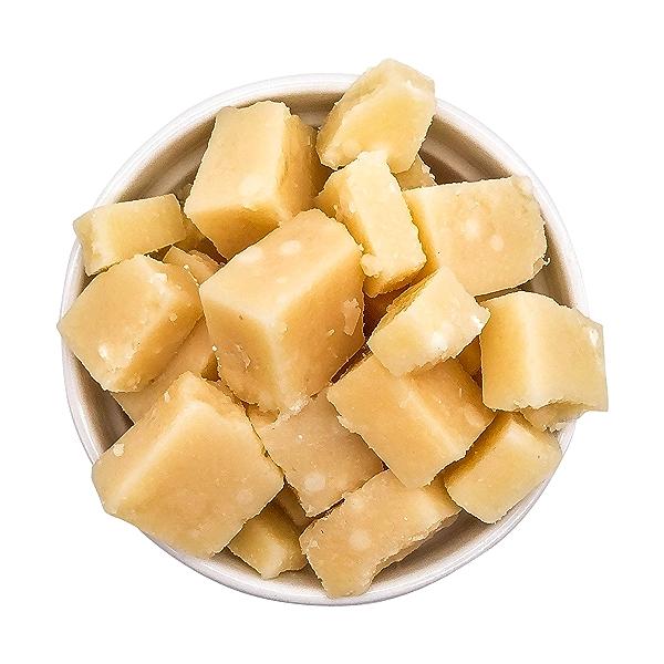 Parmigiano Reggiano 24 Month Cubes, 0.33 lb 5