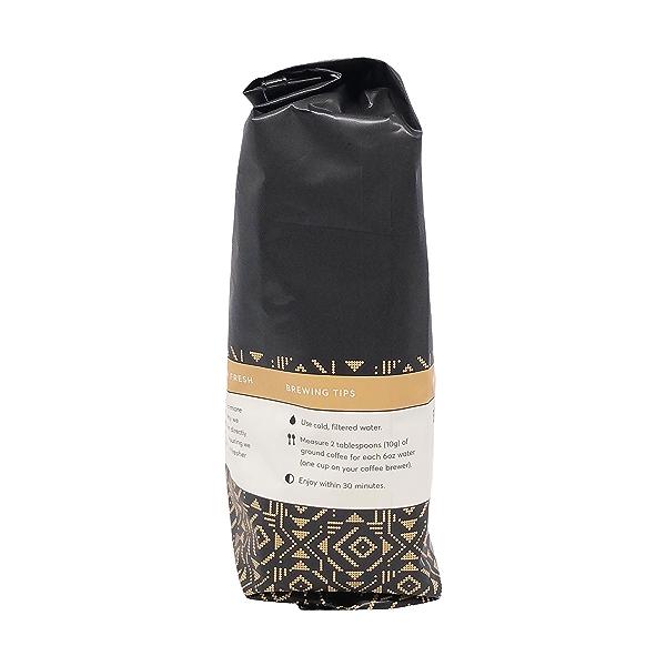 Big Bang Ground Beans, 10.5 oz 4