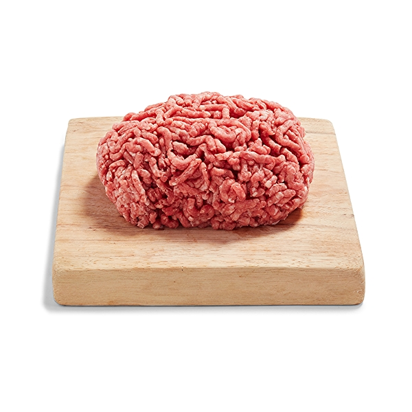 Ground Beef 85% Lean/ 15% Fat 1