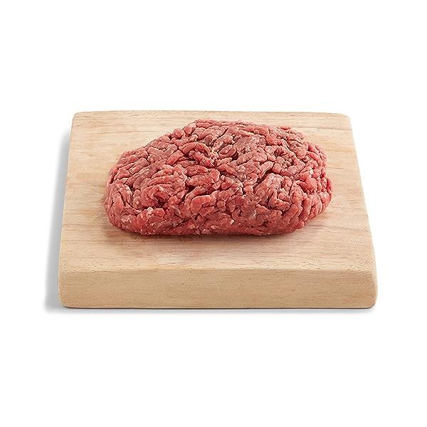 Ground Beef 90% Lean/ 10% Fat 1