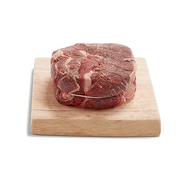 Boneless Beef Chuck Roast 1