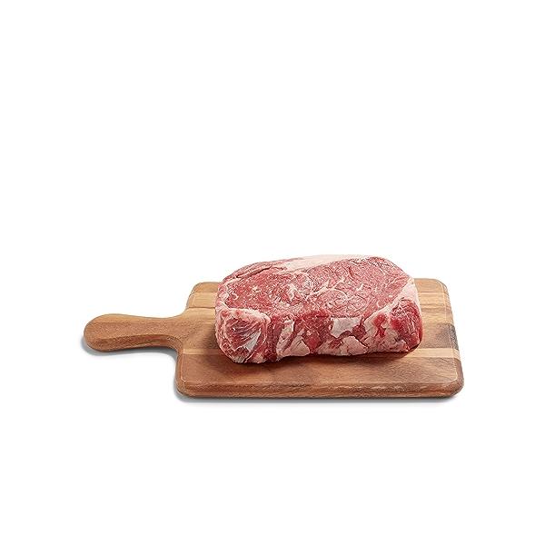 Boneless Beef Ribeye Steak 1