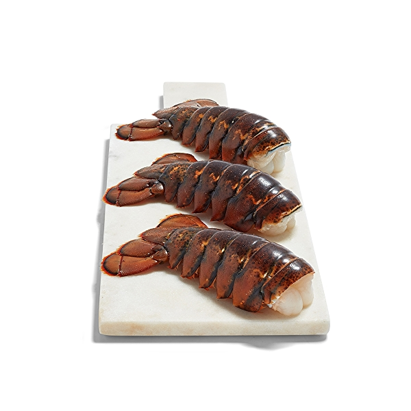 Lobster Tails 1