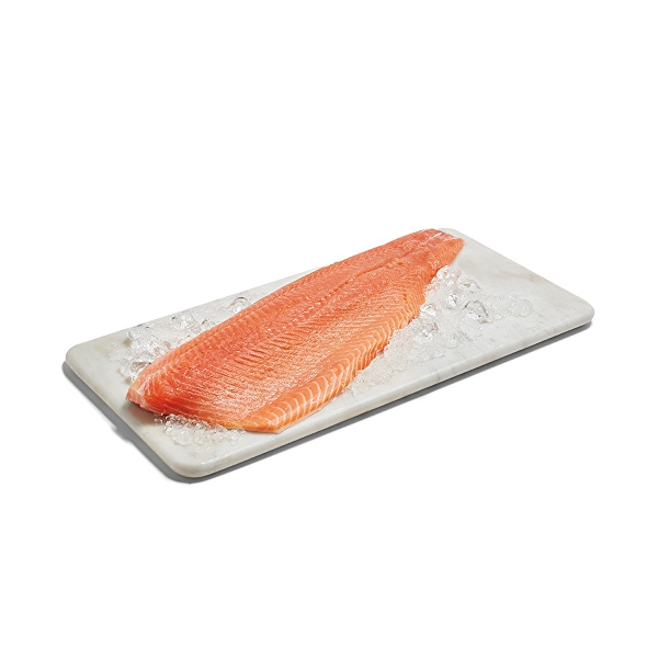 Atlantic Salmon Fillet 1