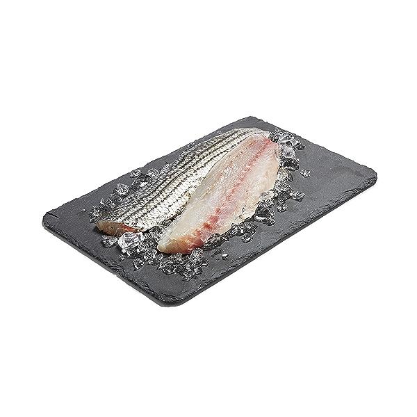 Striped Bass Fillet 1