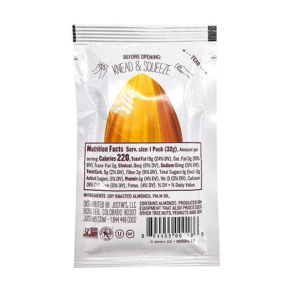 Classic Almond Butter, 1 each 2