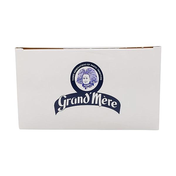 Organic No.4 Classic Pasta Nests, 8.8 oz 5
