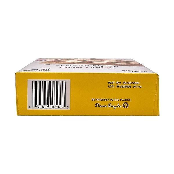 Pizza Dough Almond Flour Mix, 9.8 oz 6