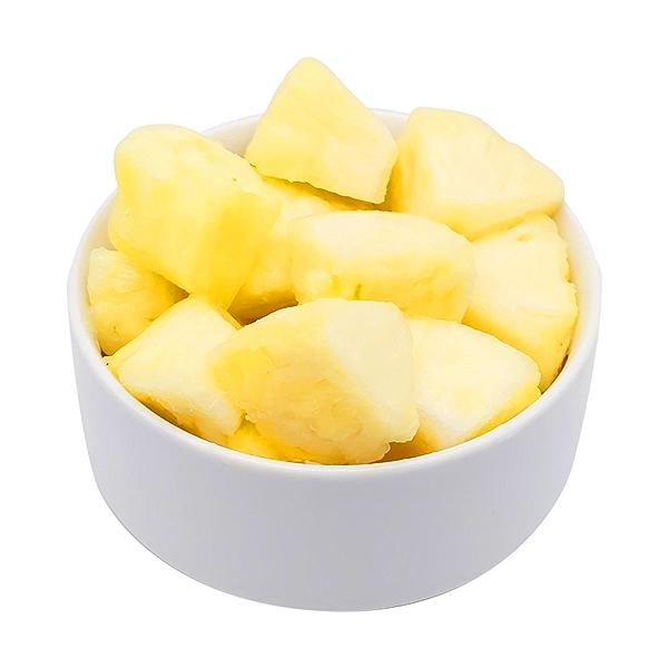 Value Pack Pineapple Chunks 1