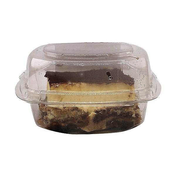 Tiramisu Cake Slice, 1 each 2