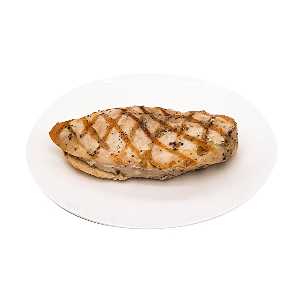 Paleo Friendly Grilled Chicken Breast, 0.42 lb 1