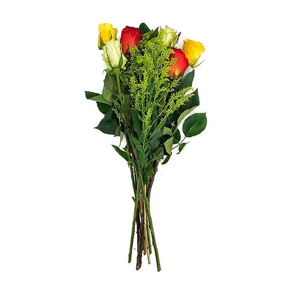 Citrus Cooler Bouquet 2