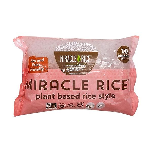 Noodles Rice, 8 oz 1