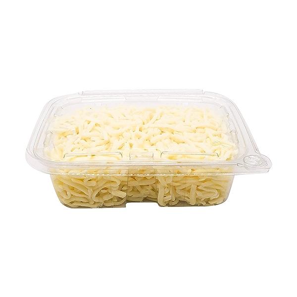 Mozzarella Cheese 2