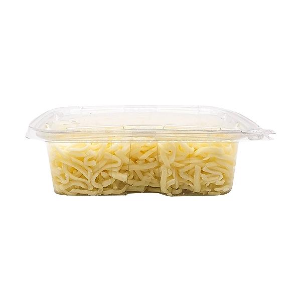 Mozzarella Cheese 3