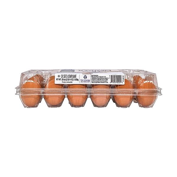 Large Eggs, 36 oz 4