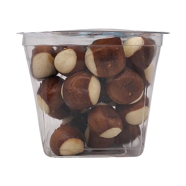 Soft Pretzel Bites, 12.3 oz 4