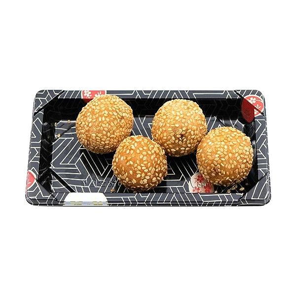 Sesame Ball, 2 oz 1