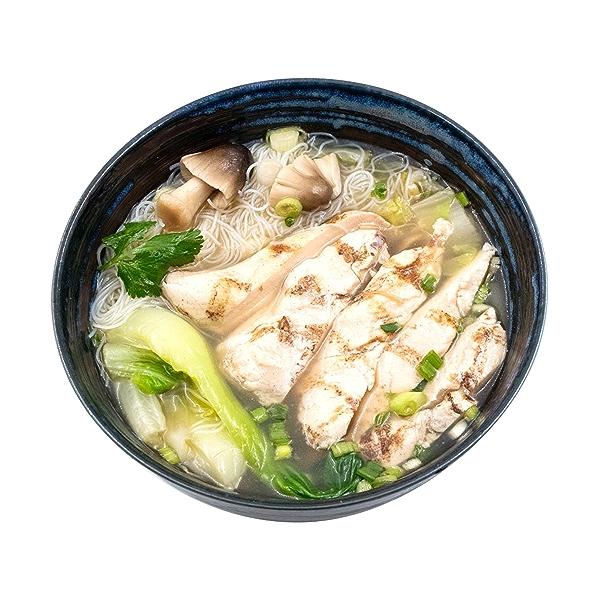 Chicken Fun Noodle, 22 oz 3