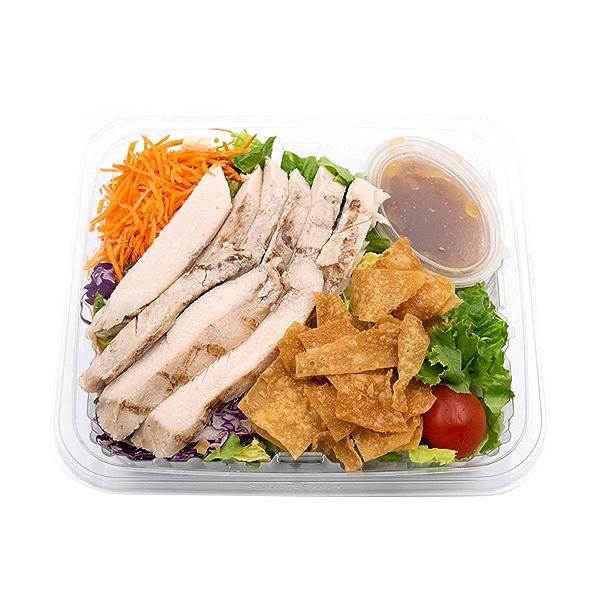 Chinese Chicken Salad, 10 oz 2
