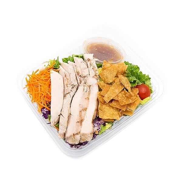 Chinese Chicken Salad, 10 oz 3