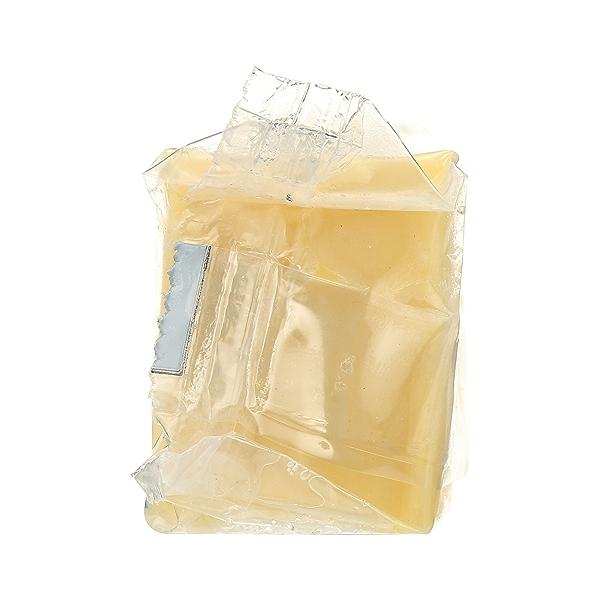 Organic Cheese Bar, Sharp Cheddar, 8 oz 8