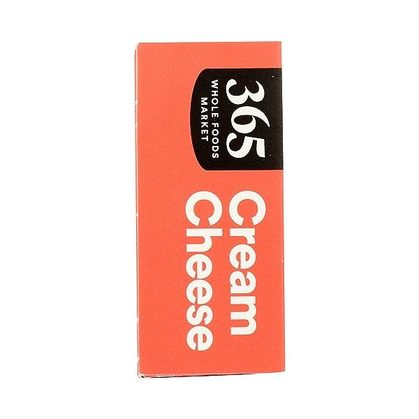 Cream Cheese, 8 oz 5