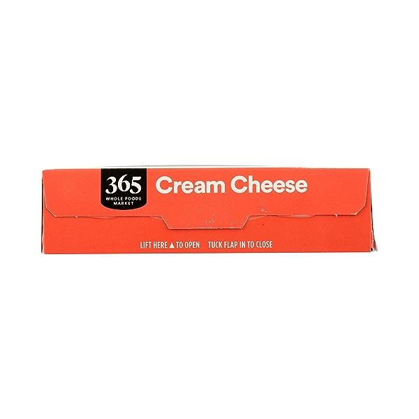 Cream Cheese, 8 oz 9