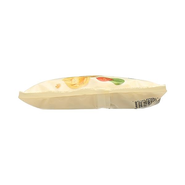 Frozen Organic Tortellini, Cheese 9