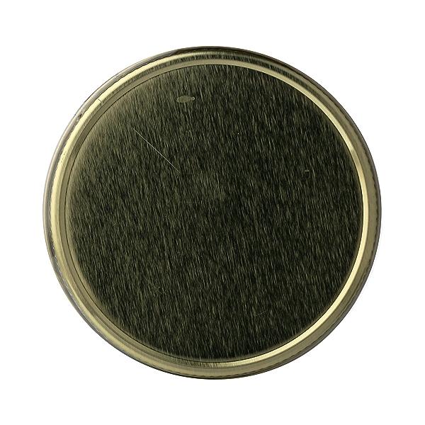 Expellar Pressed Coconut Oil, Virgin, 14 fl oz 5
