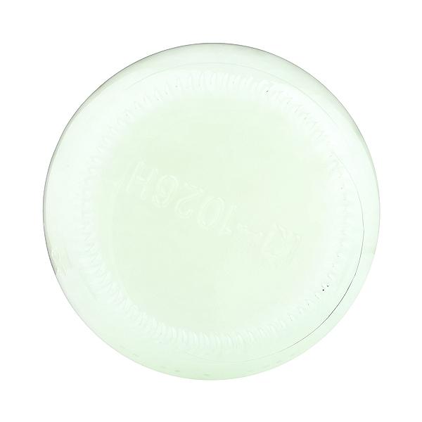 Expellar Pressed Coconut Oil, Virgin, 14 fl oz 8