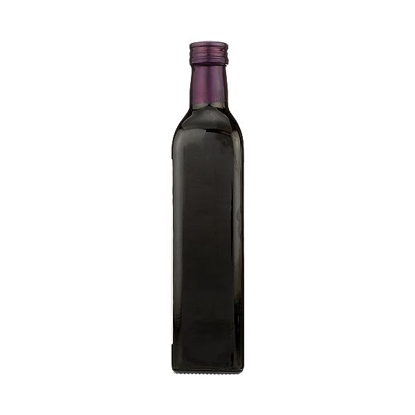 Vinegar, Balsamic of Modena, 16.9 fl oz 5