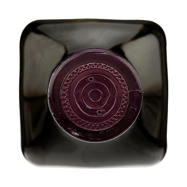 Vinegar, Balsamic of Modena, 16.9 fl oz 6
